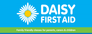 Paediatric first aid class for parents and carers @ Do It Like A Mother HQ | Southend-on-Sea | United Kingdom