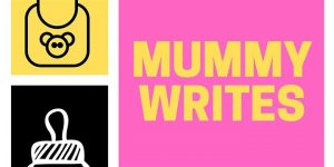 Mummy Writes Bootcamp: Baby-friendly writing workshop @ Do It Like A Mother HQ | Southend-on-Sea | United Kingdom