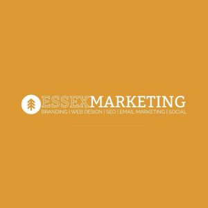 Marketing Mastery Meetups: Getting Started with Google Ads @ Do It Like A Mother HQ | Southend-on-Sea | United Kingdom