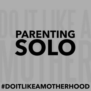 Parenting Solo - Coffee & Chat @ Do It Like A Mother HQ | Southend-on-Sea | United Kingdom